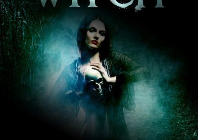 Ventura-Witch