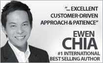 ewen-chia
