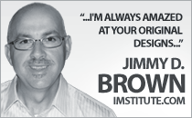 jimmy-brown