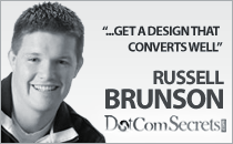 russell-brunson